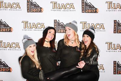 Tuaca Cup on Breckenridge Mountain-Denver Photo Booth Rental-SocialLightPhoto com-7
