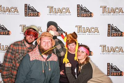 Tuaca Cup on Breckenridge Mountain-Denver Photo Booth Rental-SocialLightPhoto com-12