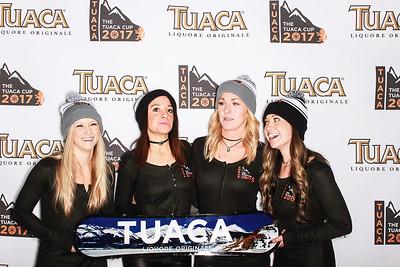 Tuaca Cup on Breckenridge Mountain-Denver Photo Booth Rental-SocialLightPhoto com-5