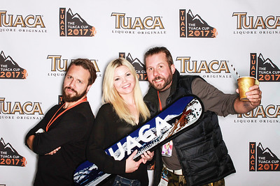 Tuaca Cup on Breckenridge Mountain-Denver Photo Booth Rental-SocialLightPhoto com-2