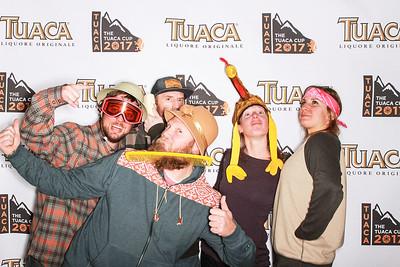 Tuaca Cup on Breckenridge Mountain-Denver Photo Booth Rental-SocialLightPhoto com-14