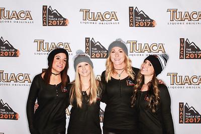 Tuaca Cup on Breckenridge Mountain-Denver Photo Booth Rental-SocialLightPhoto com-8