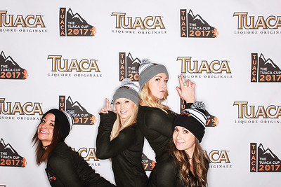 Tuaca Cup on Breckenridge Mountain-Denver Photo Booth Rental-SocialLightPhoto com-11