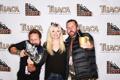 Tuaca Cup on Breckenridge Mountain-Denver Photo Booth Rental-SocialLightPhoto com-4