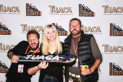 Tuaca Cup on Breckenridge Mountain-Denver Photo Booth Rental-SocialLightPhoto com-3