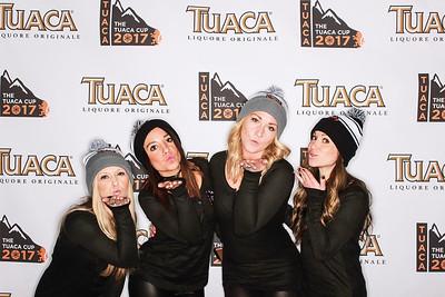 Tuaca Cup on Breckenridge Mountain-Denver Photo Booth Rental-SocialLightPhoto com-6
