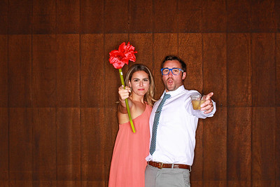 Tyler & Calley Tie The Knot At Spruce Mountain Ranch-Boulder Photo Booth Rental-SocialLightPhoto com-7