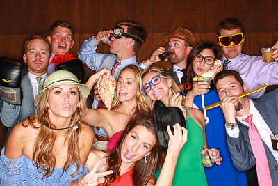 Tyler & Calley Tie The Knot At Spruce Mountain Ranch-Boulder Photo Booth Rental-SocialLightPhoto com-15
