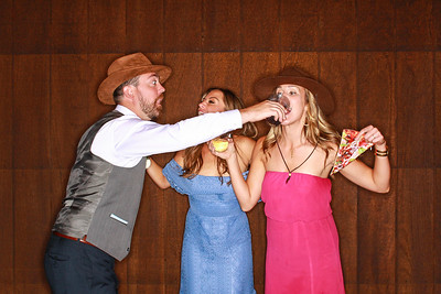 Tyler & Calley Tie The Knot At Spruce Mountain Ranch-Boulder Photo Booth Rental-SocialLightPhoto com-11