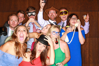 Tyler & Calley Tie The Knot At Spruce Mountain Ranch-Boulder Photo Booth Rental-SocialLightPhoto com-13