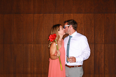 Tyler & Calley Tie The Knot At Spruce Mountain Ranch-Boulder Photo Booth Rental-SocialLightPhoto com-6
