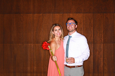 Tyler & Calley Tie The Knot At Spruce Mountain Ranch-Boulder Photo Booth Rental-SocialLightPhoto com-8