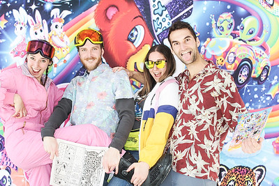 Winter Park 80's Spring Bash with Lisa Frank-Winter Park Photo Booth Rental-SocialLightPhoto com-2
