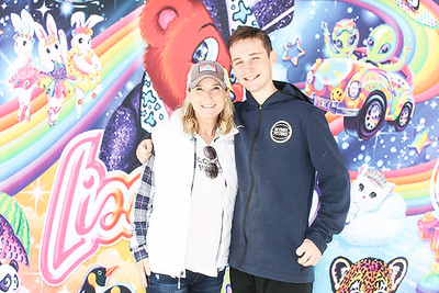 Winter Park 80's Spring Bash with Lisa Frank-Winter Park Photo Booth Rental-SocialLightPhoto com-13