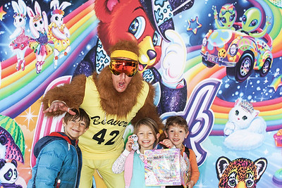 Winter Park 80's Spring Bash with Lisa Frank-Winter Park Photo Booth Rental-SocialLightPhoto com-8