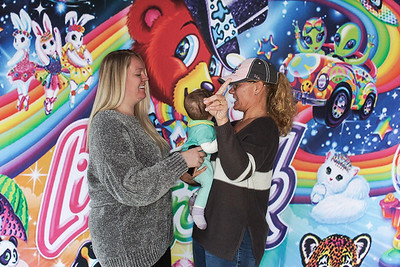 Winter Park 80's Spring Bash with Lisa Frank-Winter Park Photo Booth Rental-SocialLightPhoto com-11