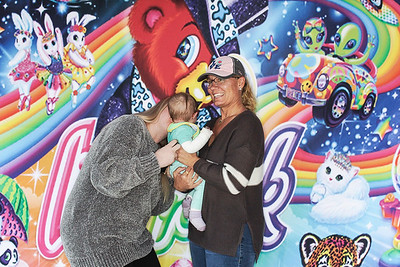 Winter Park 80's Spring Bash with Lisa Frank-Winter Park Photo Booth Rental-SocialLightPhoto com-12