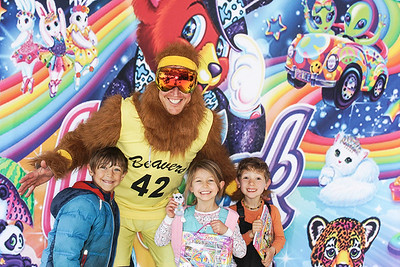 Winter Park 80's Spring Bash with Lisa Frank-Winter Park Photo Booth Rental-SocialLightPhoto com-7