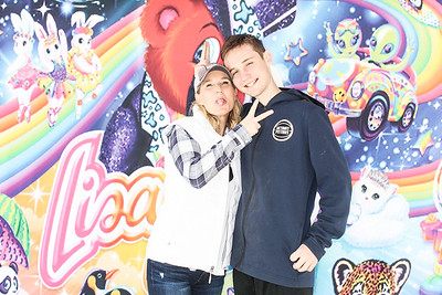 Winter Park 80's Spring Bash with Lisa Frank-Winter Park Photo Booth Rental-SocialLightPhoto com-15