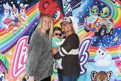 Winter Park 80's Spring Bash with Lisa Frank-Winter Park Photo Booth Rental-SocialLightPhoto com-10