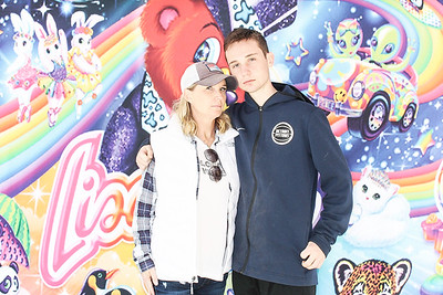 Winter Park 80's Spring Bash with Lisa Frank-Winter Park Photo Booth Rental-SocialLightPhoto com-14