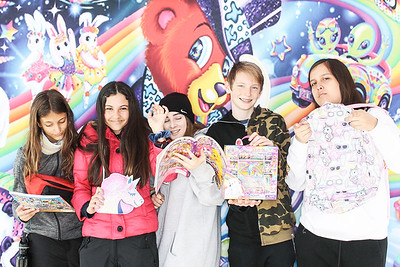 Winter Park 80's Spring Bash with Lisa Frank-Winter Park Photo Booth Rental-SocialLightPhoto com-6