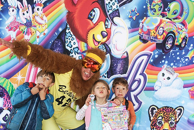 Winter Park 80's Spring Bash with Lisa Frank-Winter Park Photo Booth Rental-SocialLightPhoto com-9