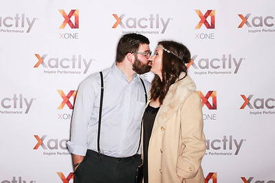 Xactly Night at the Oscars-Boulder Photo Booth Rental-SocialLightPhoto com-18