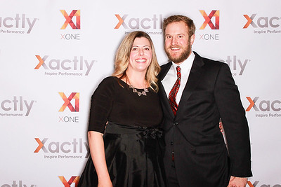 Xactly Night at the Oscars-Boulder Photo Booth Rental-SocialLightPhoto com-28
