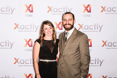 Xactly Night at the Oscars-Boulder Photo Booth Rental-SocialLightPhoto com-2