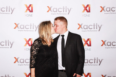 Xactly Night at the Oscars-Boulder Photo Booth Rental-SocialLightPhoto com-14