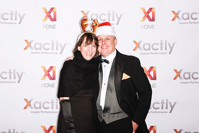 Xactly Night at the Oscars-Boulder Photo Booth Rental-SocialLightPhoto com-12