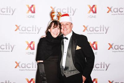 Xactly Night at the Oscars-Boulder Photo Booth Rental-SocialLightPhoto com-12
