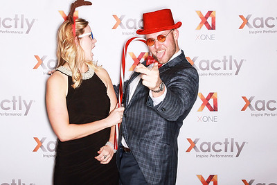 Xactly Night at the Oscars-Boulder Photo Booth Rental-SocialLightPhoto com-8