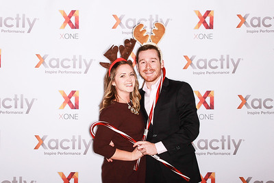 Xactly Night at the Oscars-Boulder Photo Booth Rental-SocialLightPhoto com-27
