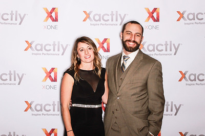 Xactly Night at the Oscars-Boulder Photo Booth Rental-SocialLightPhoto com-3