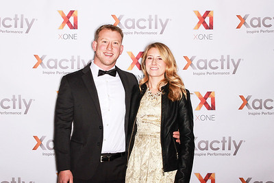 Xactly Night at the Oscars-Boulder Photo Booth Rental-SocialLightPhoto com-4