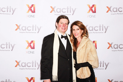 Xactly Night at the Oscars-Boulder Photo Booth Rental-SocialLightPhoto com-22