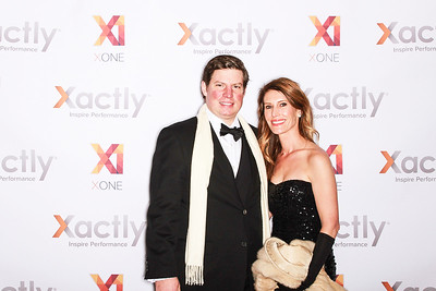 Xactly Night at the Oscars-Boulder Photo Booth Rental-SocialLightPhoto com-23