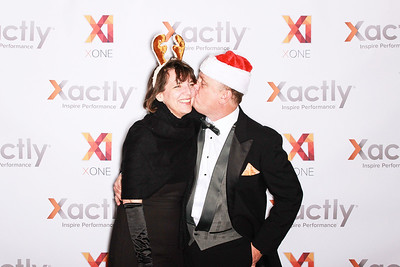 Xactly Night at the Oscars-Boulder Photo Booth Rental-SocialLightPhoto com-11