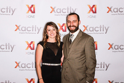 Xactly Night at the Oscars-Boulder Photo Booth Rental-SocialLightPhoto com