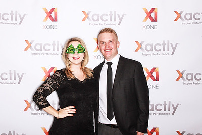 Xactly Night at the Oscars-Boulder Photo Booth Rental-SocialLightPhoto com-15
