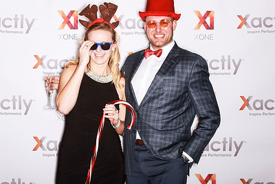 Xactly Night at the Oscars-Boulder Photo Booth Rental-SocialLightPhoto com-9