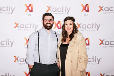 Xactly Night at the Oscars-Boulder Photo Booth Rental-SocialLightPhoto com-16