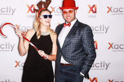 Xactly Night at the Oscars-Boulder Photo Booth Rental-SocialLightPhoto com-7