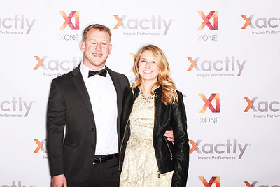 Xactly Night at the Oscars-Boulder Photo Booth Rental-SocialLightPhoto com-5