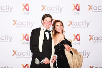 Xactly Night at the Oscars-Boulder Photo Booth Rental-SocialLightPhoto com-24