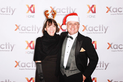 Xactly Night at the Oscars-Boulder Photo Booth Rental-SocialLightPhoto com-10