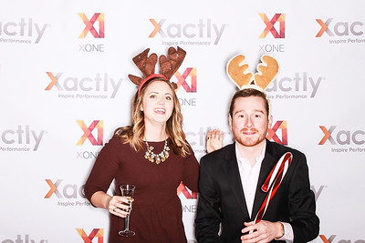 Xactly Night at the Oscars-Boulder Photo Booth Rental-SocialLightPhoto com-26