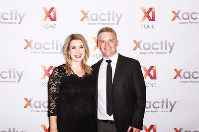 Xactly Night at the Oscars-Boulder Photo Booth Rental-SocialLightPhoto com-13